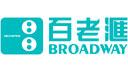 Broadway Photo Supply Ltd