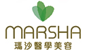 Marsha Medical Therapies Group Ltd.