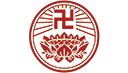 佛教寶靜護理安老院