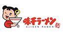 Hong Kong Ajisen Food Co Ltd