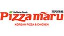 Pizza Maru (Hong Kong)