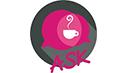 ASK Café