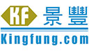 King Fung Electronics Co Ltd