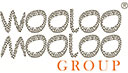 Wooloomooloo Group