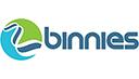 Binnies