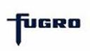 Fugro Geotechnical Services Ltd