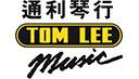 Tom Lee Music Co Ltd