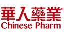 Chinese Pharmaceuticals (HK) Co., Limited