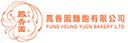 鳳香園麵飽有限公司