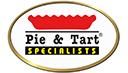 The Pie & Tart Specialists Ltd