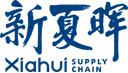 Xiahui Supply Chain