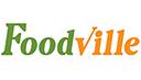 Foodville