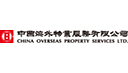 China Overseas Property Services Ltd.