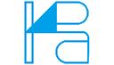 KPa Engineering Limited