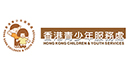 Hong Kong Children & Youth Services
