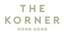 The Korner Limited