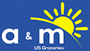 A&M US Groceries