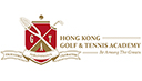 Hong Kong Golf and Tennis Academy Management Company Limited