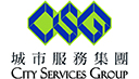 City Services Group