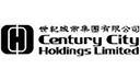 Century City Holdings Ltd