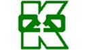 Katata Electric (HK) Co Ltd