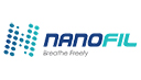 Nanofil Filtration Technology Limited