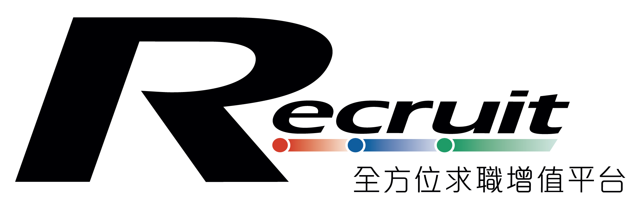 Recruit.com.hk