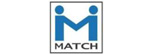 Match Personnel Consultancy
