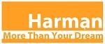 Harman Search Company Limited