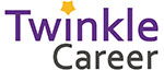 Twinkle Career Limited