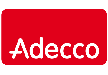 Adecco Personnel Ltd.