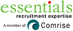 Essentials Recruitment Consultants Limited
