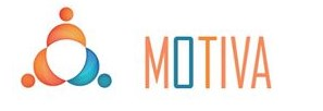 Motiva Consulting Limited