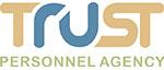 Trust Personnel Agency