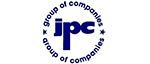 JPC Texson Ltd