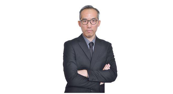 劉兆健說,課程學員既有工程、裝修、室內設計人員,也有物管人員和地產經紀等,冀進修增值擴闊事業發展。