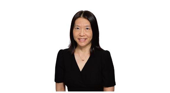 註冊營養師李潔怡,是為英國營養師協會正式會員,香港註冊營養師協會正式會員2020-2021,現為香港高等教育科技學院特任導師。