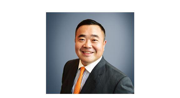 於資訊科技界擁有逾25年豐富經驗,主要從事推廣新技術,開拓新市場,現為Pure Storage 港澳區總經理,主要負責公司在香港及澳門的市場策略及業務增長範疇。