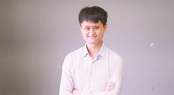 李宇暉說,各大社交平台營銷規則不時更新,並以英文公布,因此掌握良好英語能力也很重要。