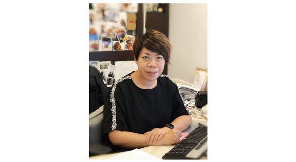 黃淑貞稱,社會工作日益講求以創新手法,回應多變的社會問題。