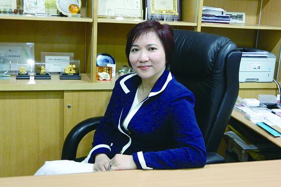 周綺萍說,在僱主而言,合約職位優點是富有彈性,以較靈活招聘模式應對不明朗環境。