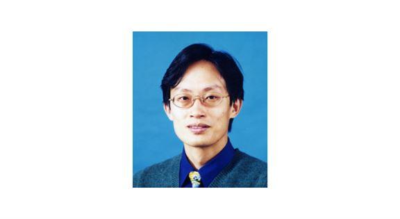 香港理工大學專業進修學院「建築工程及管理學(榮譽)理學士」學銜統籌 黃耀誠先生