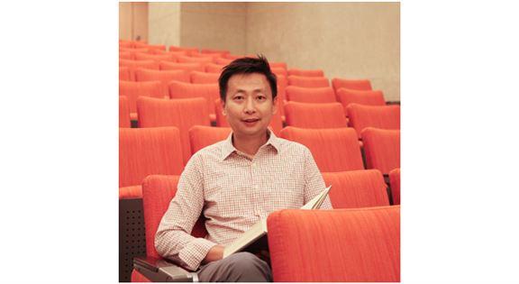 香港專業教育學院(IVE)電腦及電子工程高級文憑課程主任林嘉輝指出,5G技術較以往的流動網絡技術更穩定,讓數據以更快的速度傳輸,是發展物聯網系統及智慧城市的基礎。