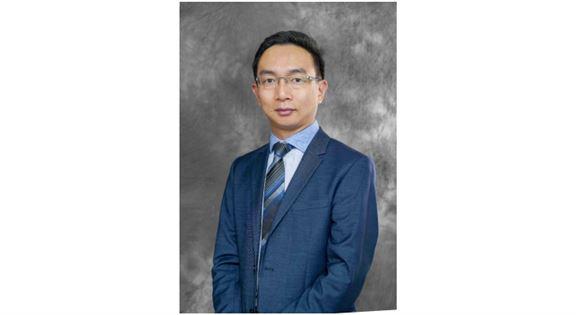 香港專業教育學院(IVE)沙田院校商業系講師陳展誼(Toby)指,具備新科技知識及良好解難能力的物業管理人才受僱主歡迎。