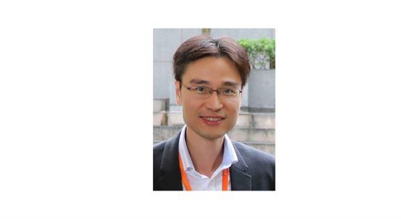 香港專業教育學院(IVE)(青衣)院校資訊科技系數據科學及分析課程主任高堅華(Arion)指出,各種新科技環環相扣,從事大數據分析相關工作的人才,除數據分析的技能外,亦需要具備編程能力及電腦硬件知識。