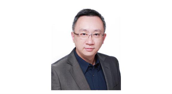 方保僑說,長遠而言,本港應設法培育並吸納更多IT人才,以應對各行業數碼化發展。