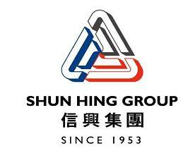 Shun Hing Engineering Contracting Co., Ltd