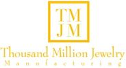Thousand Million Jewellery Manufacturing Limited