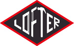 LOFTER GROUP LIMITED