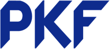 PKF Hong Kong Limited